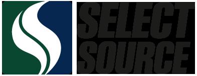 Select Source